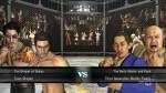 Yakuza_3-PS3Screenshots19976All Tag Tournament