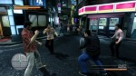 Yakuza_3-PS3Screenshots19977Battle for survival