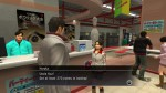 Yakuza_3-PS3Screenshots19978Haruka's Request