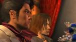 Yakuza_3-PS3Screenshots20038YK3_0175_YK3 Screens-92.tif