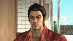 Yakuza_3-PS3Screenshots20127YK3_0079_YK3 Screens-189.tif