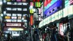 Yakuza_3-PS3Screenshots20129YK3_0088_YK3 Screens-198.tif