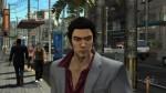 Yakuza_3-PS3Screenshots20130YK3_0096_YK3 Screens-209.tif
