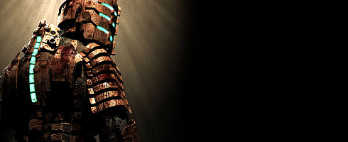 deadspace22