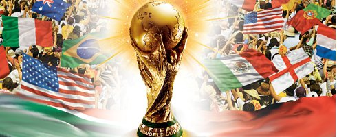 fifa10 world cup