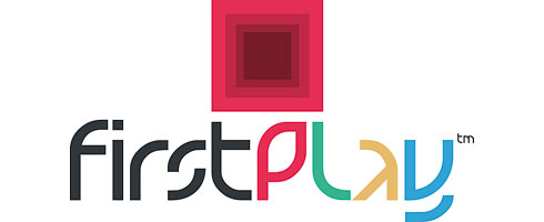 firstplaylogo