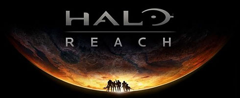 haloreach3