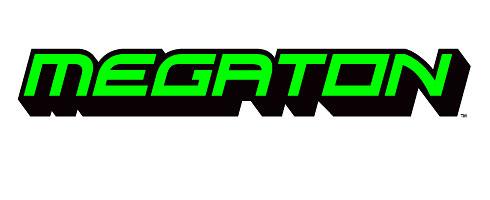 megatonlogo
