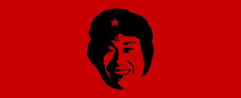 vivamiyamoto