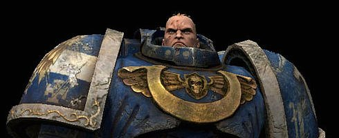 warhammer40kMMO.jpg