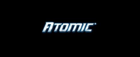 Atomic Games
