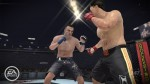 EA SPORTS MMA NG Damage 1