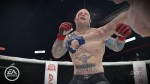 EA SPORTS MMA NG Damage 2