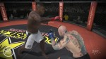 EA SPORTS MMA NG Defence System 1
