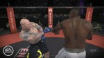 EA SPORTS MMA NG Defence System 2