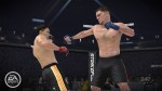 EA SPORTS MMA NG Defence System 4