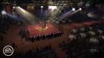EA SPORTS MMA NG Intl Venues 2