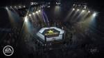 EA SPORTS MMA NG Intl Venues 4