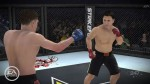 EA SPORTS MMA NG Signature Styles 3