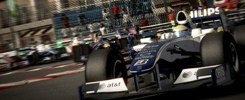 F1 2010 2