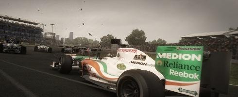 F1 2010 3