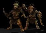 Goblins_sm