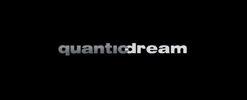 QD Logo