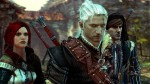 TheWItcher20000006
