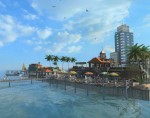 Tropico3-AbsolutePower-03