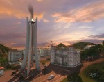 Tropico3-AbsolutePower-08