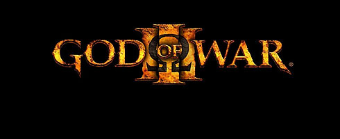 godofwar38