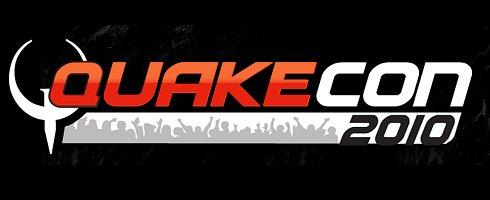 quakecon10