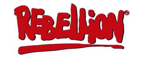 rebellionlogo