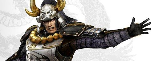samuraiwarriors3