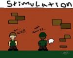 stim2
