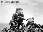 stimulation10