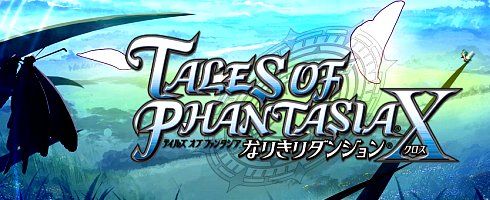 talesofphantasiax