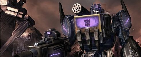 warforcybertron