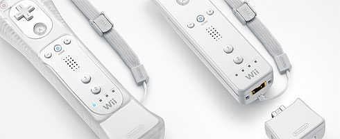 wii lack of games