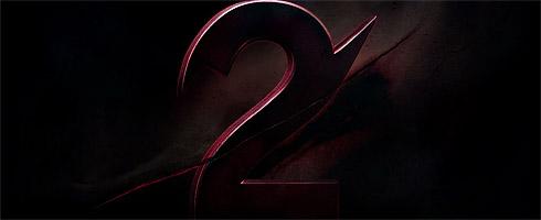 witcher22