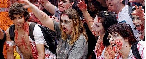 zombielurchaustralia