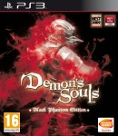 1930Demons Souls_Pack_Final
