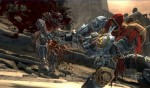 Darksiders PC 1