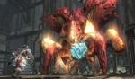 Darksiders PC 2