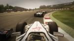 F1_2010_WIP_Screen_3