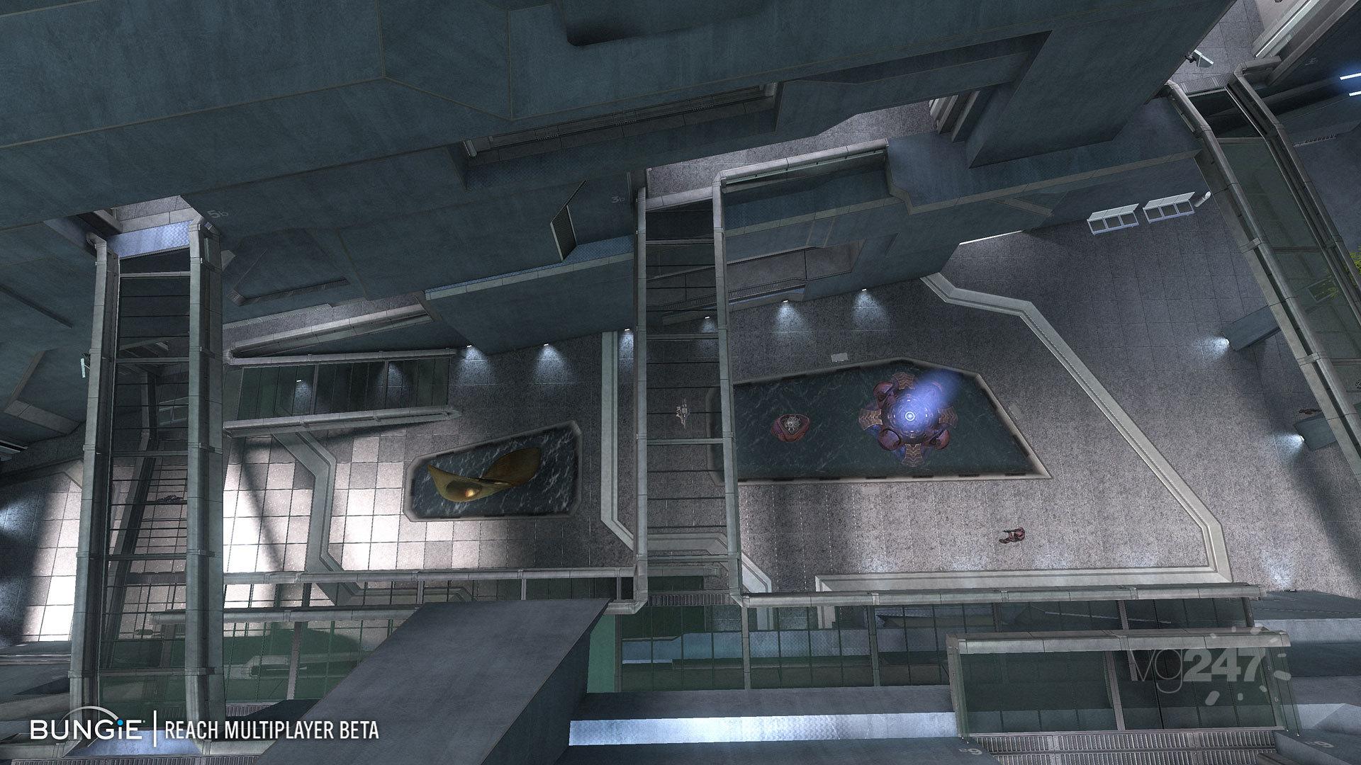 Halo 4 testa matta matchmaking