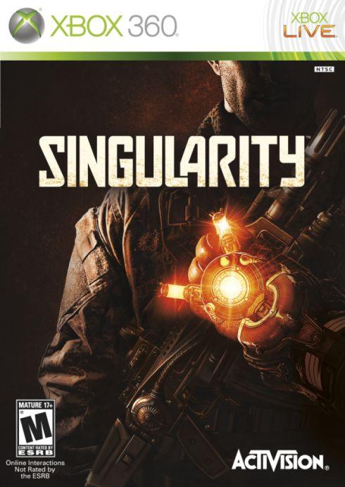 Singularity_360_front_flat