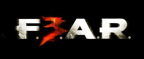 fear3logo