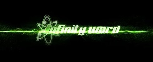 infinityward