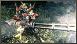 mh lost planet2 - a